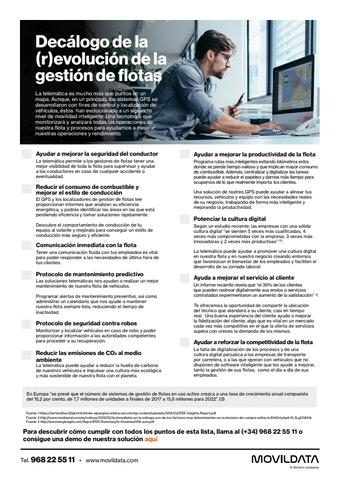 1573035936 checklist de la revolucion de la gestion de flotas