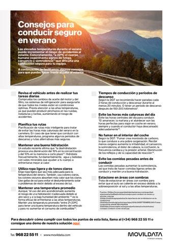 1573036255 checklist md consejos verano