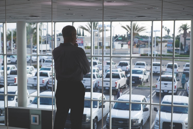 1579865233 enterprise fleet management solutions