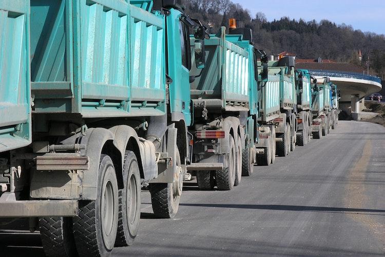 1579877856 construction vehicles