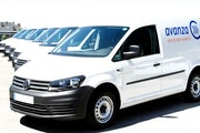 Deslocações mais eficientes permitem redução de custos com combustível à Avanza Portugal