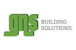 1581345559 logo 420x280