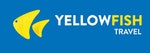 1581346128 yellowfish logo