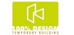 1588200319 pt logo 100design300w