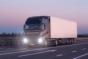 Regulamentos e Horas de Condução de Veículos Pesados