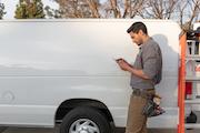 Localização GPS: Benefícios para a gestão de serviços