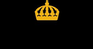 1579628755 pts logo