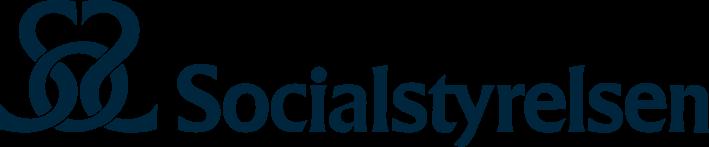 1579630597 socialstyrelsen logo