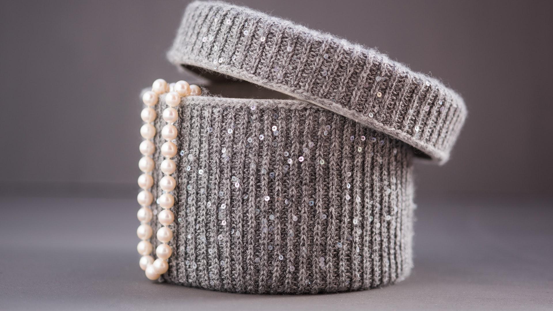 1579172130 cappelliera brunello cucinelli
