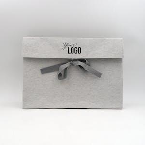 Pochette personalizzabile