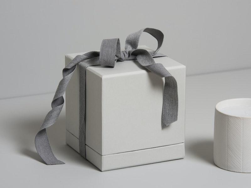 1579531479 scatola 3 pezzi