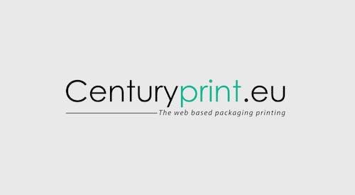1582198680 1579260734 centuryprint logo