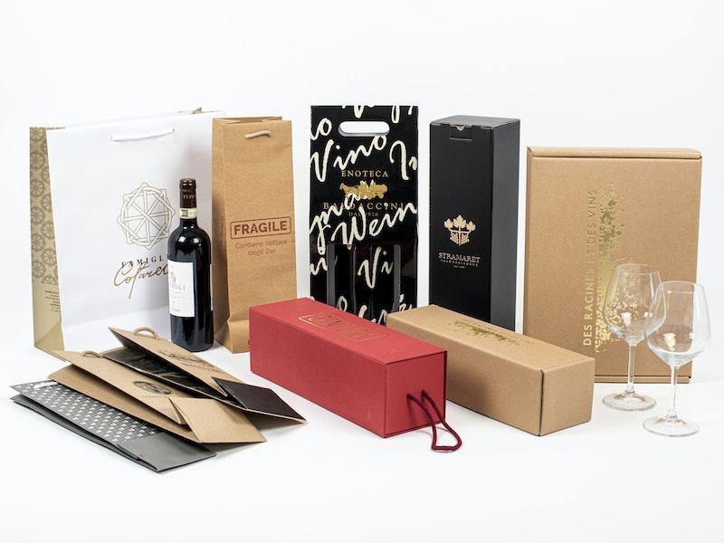 Centuryprint and Centuryshop products