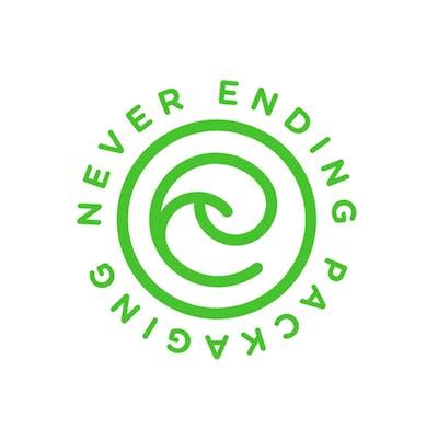 Produzione sostenibile e riciclabile