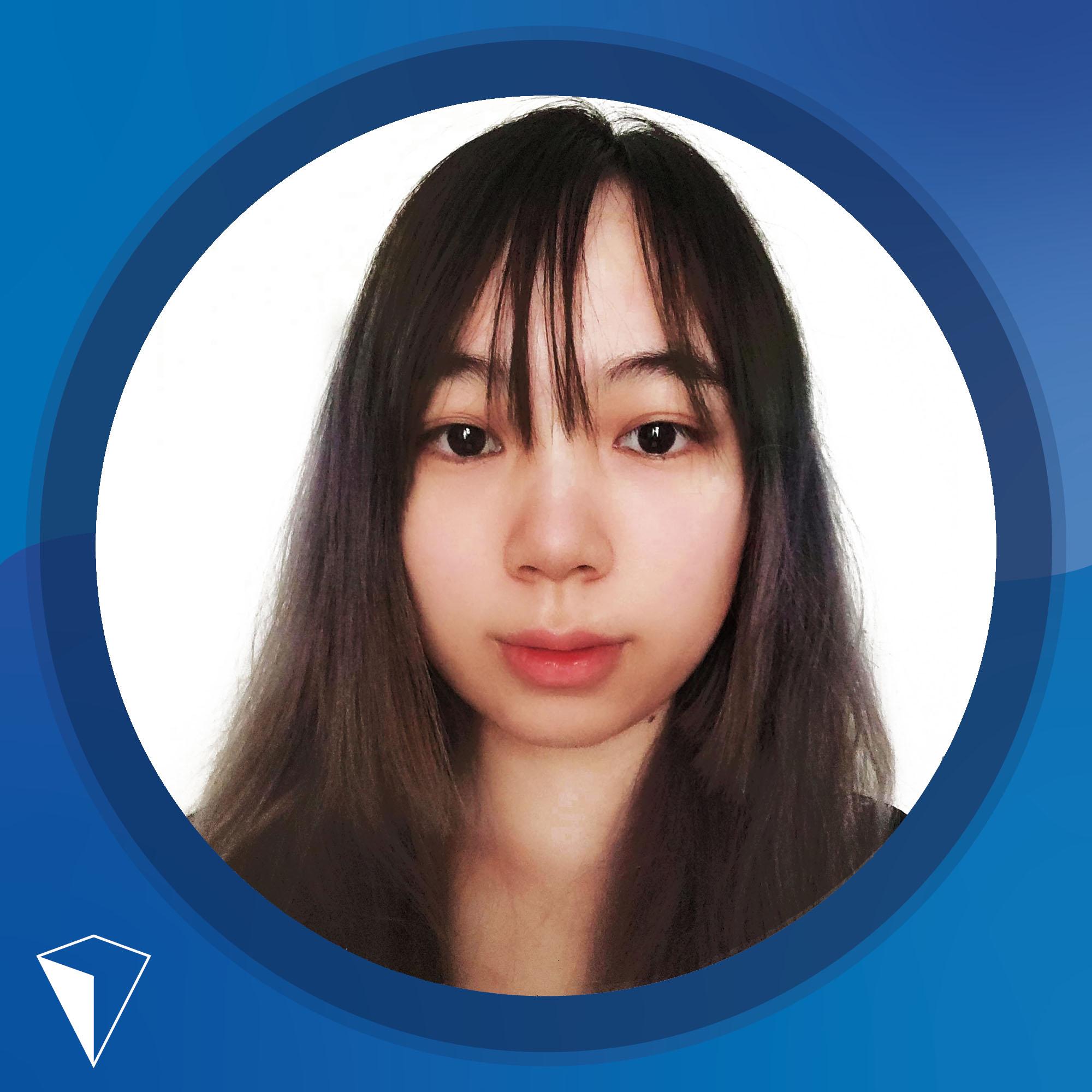 未来领域师资团队 Wei 讲师