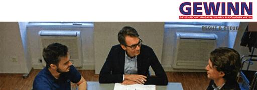 gewinn-interview-mit-ready2order.png