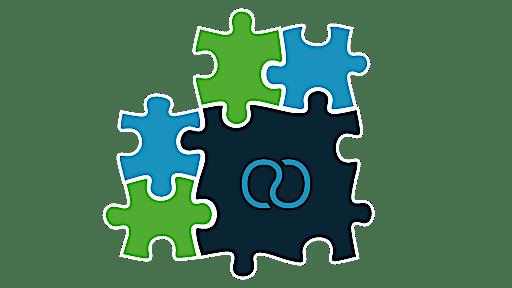 API Erweiterungen zu ready2order