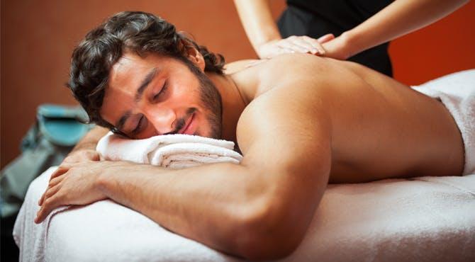 registrierkasse-masseur.jpg