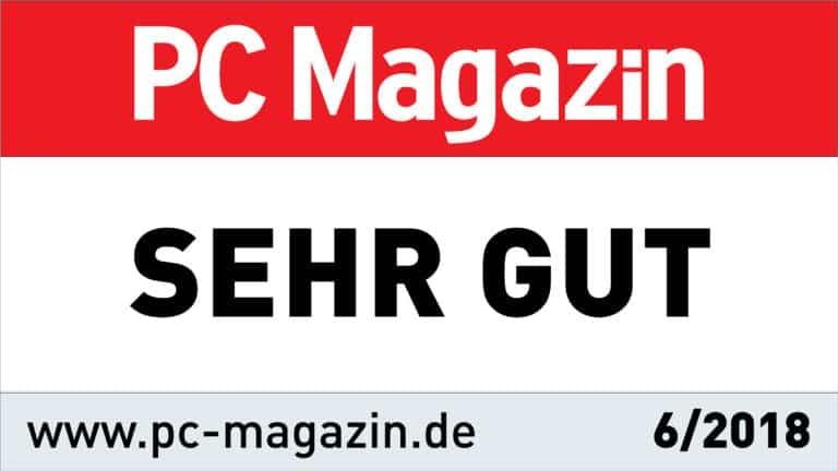 pc-magazin-note-sehr-gut-768x432.jpg