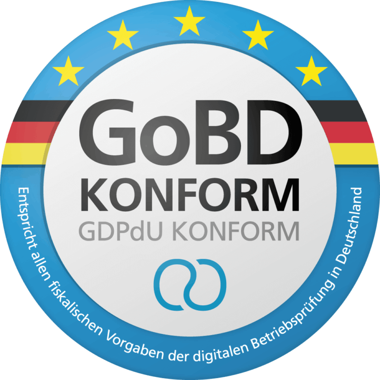 gobd-konform-ready2order-768x768.png