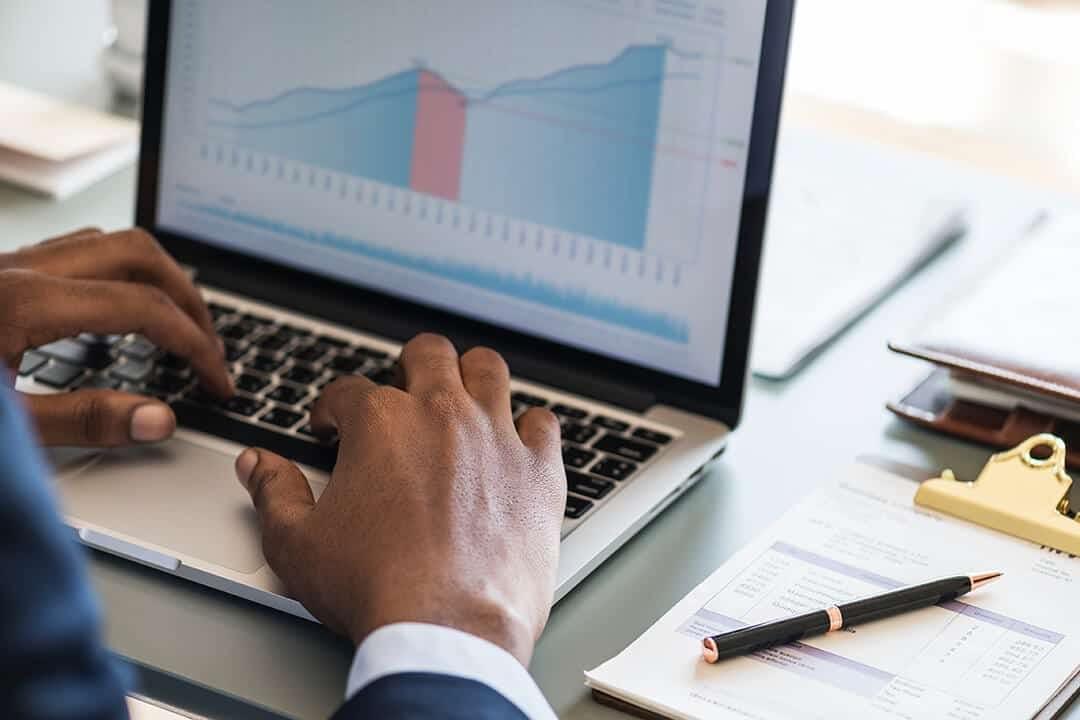 Digitalisierung in KMU