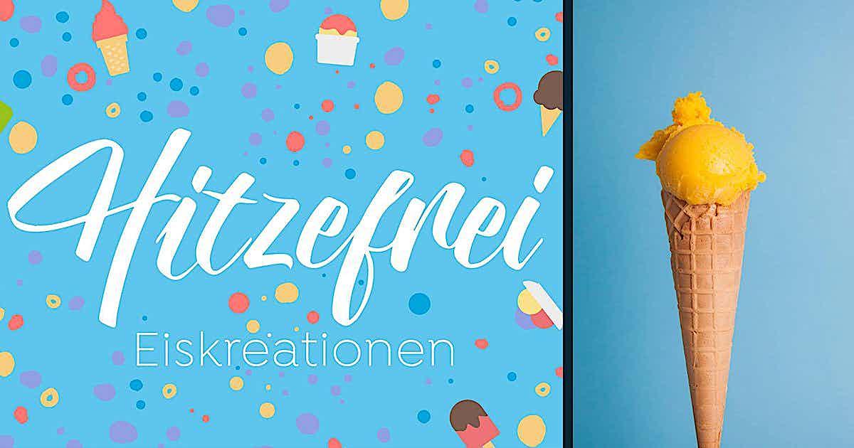Interview mit Hitzefrei Eiskreationen