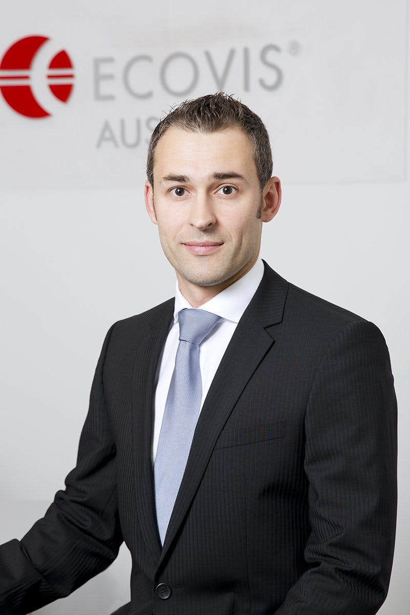 Steuerberater Markus Seidl im Interview mit ready2order