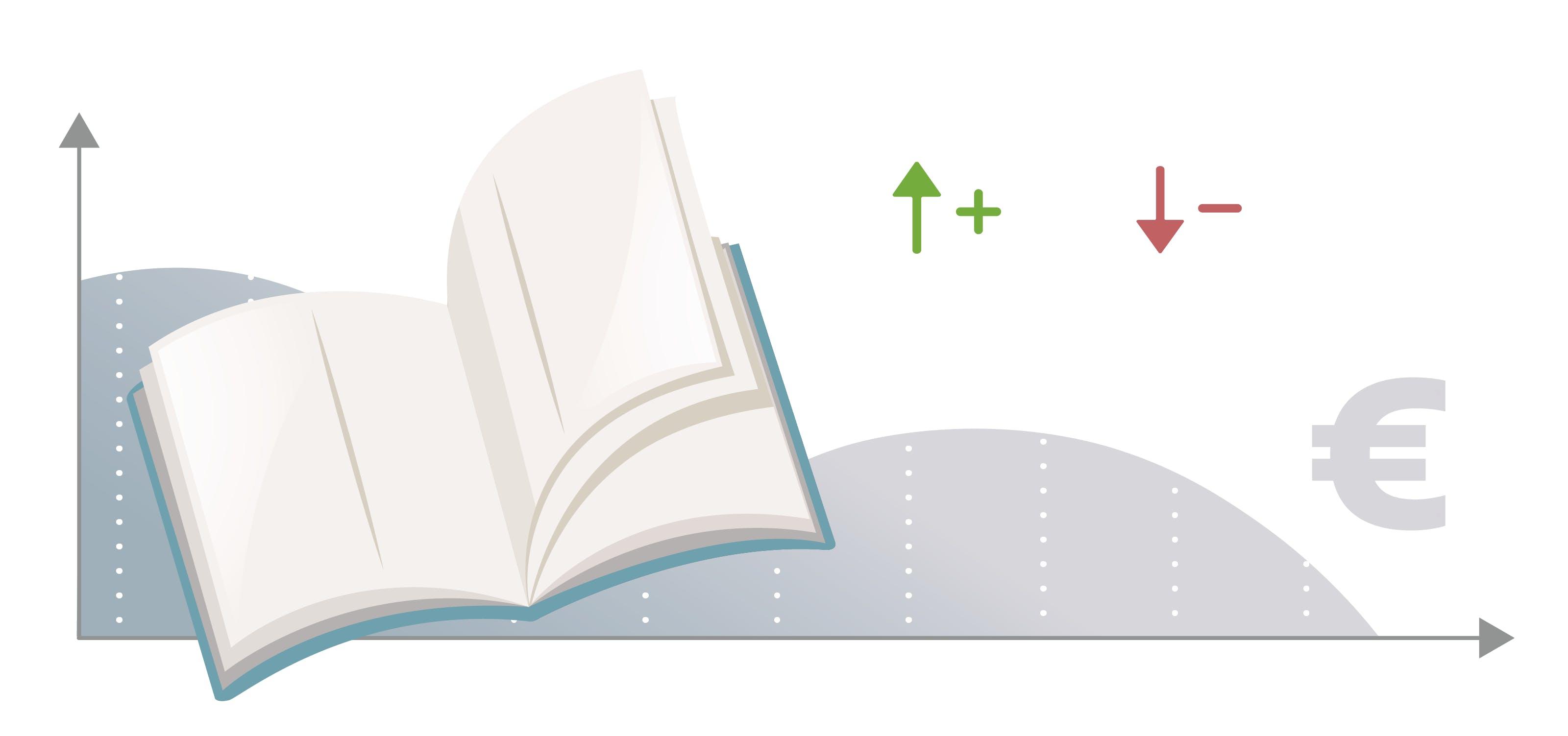 Kassenbuch-Führung