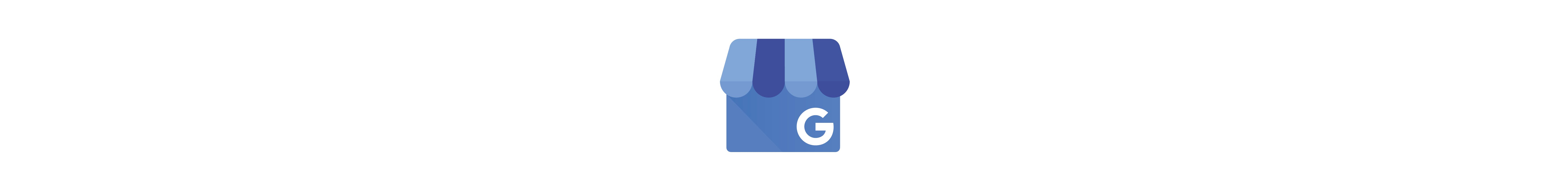 google_mybusiness_icon