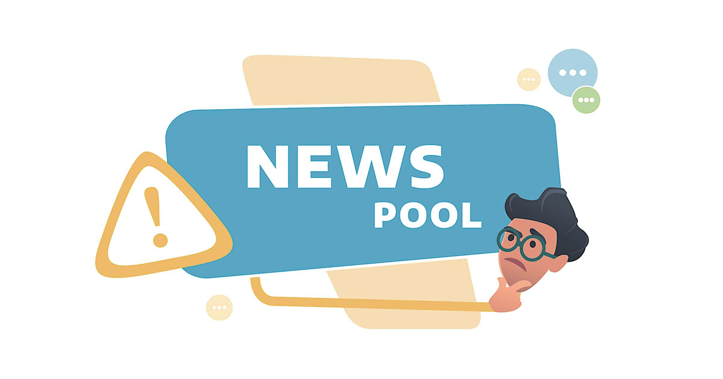newspool_header