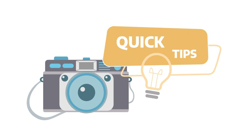 r2o_kamera_header_quicktips