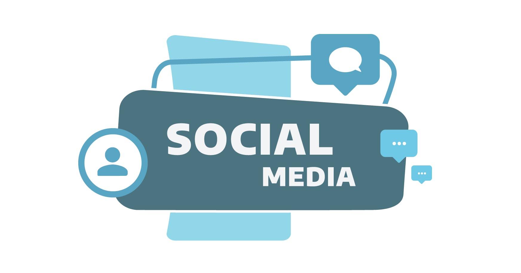 r2o_header_socialmedia_icons