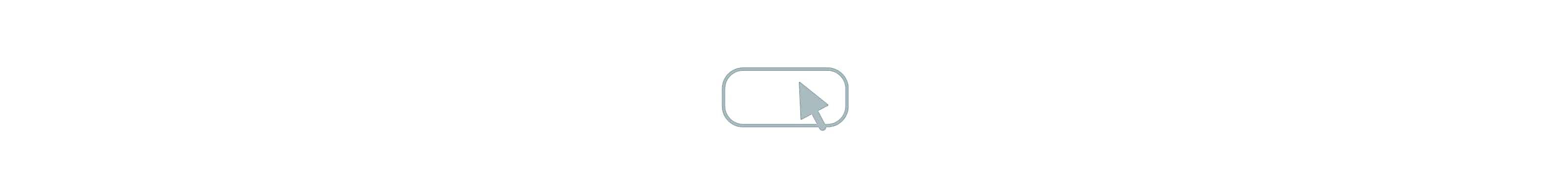 klick-symbol