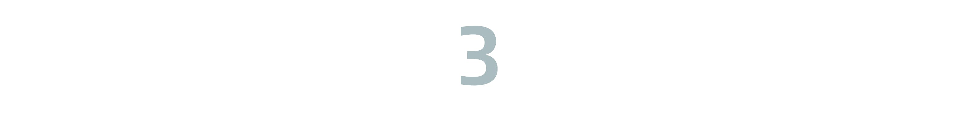 Zahl_3