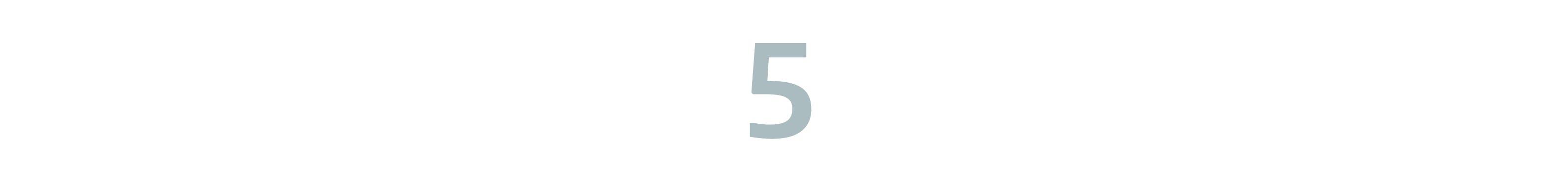 Zahl_5