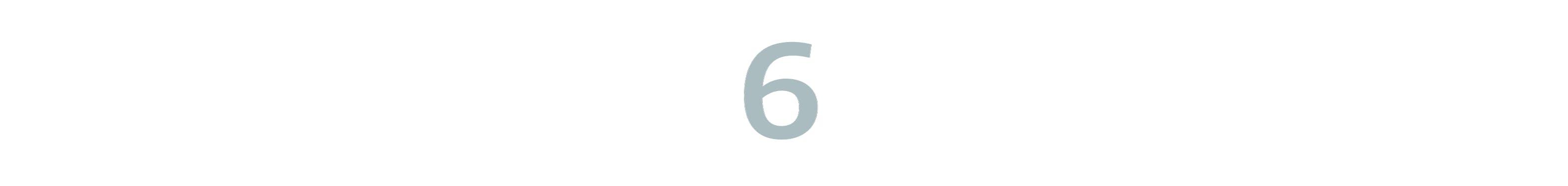 Zahl_6