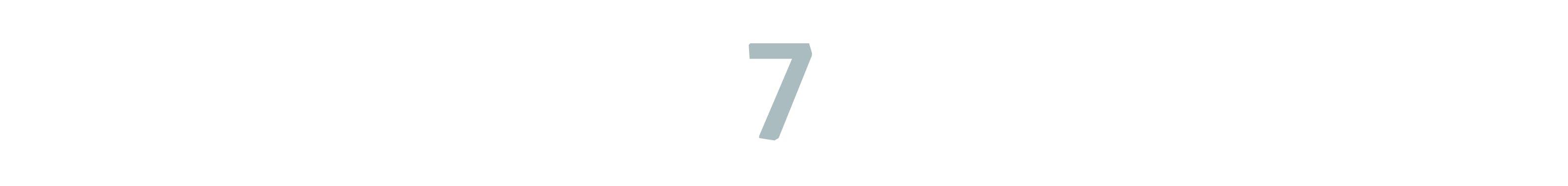 Zahl_7