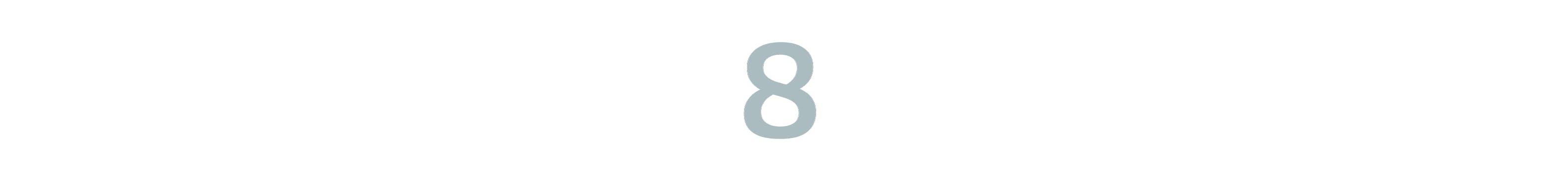 Zahl_8