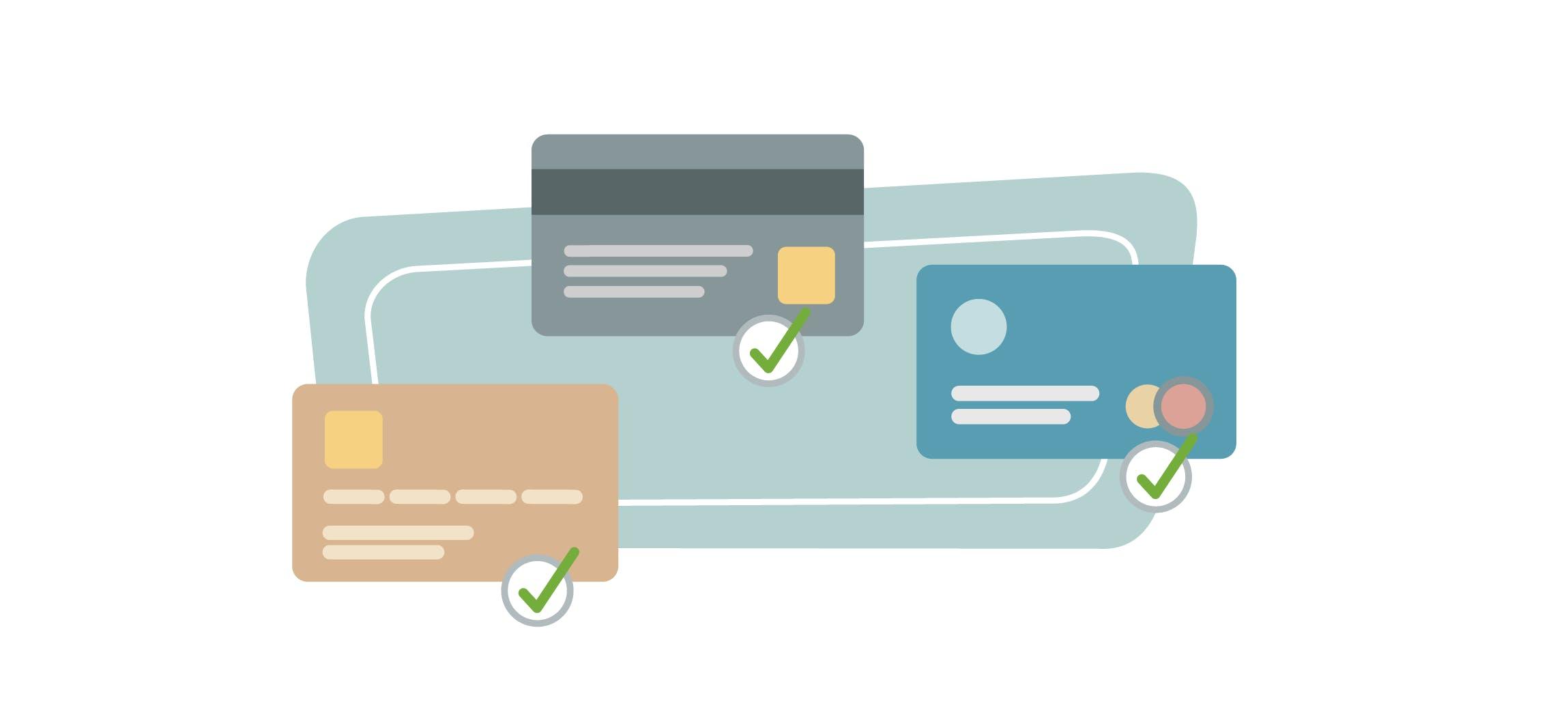 Kartenzahlung_Bankomatkarte_Mastercard_Debitkarte