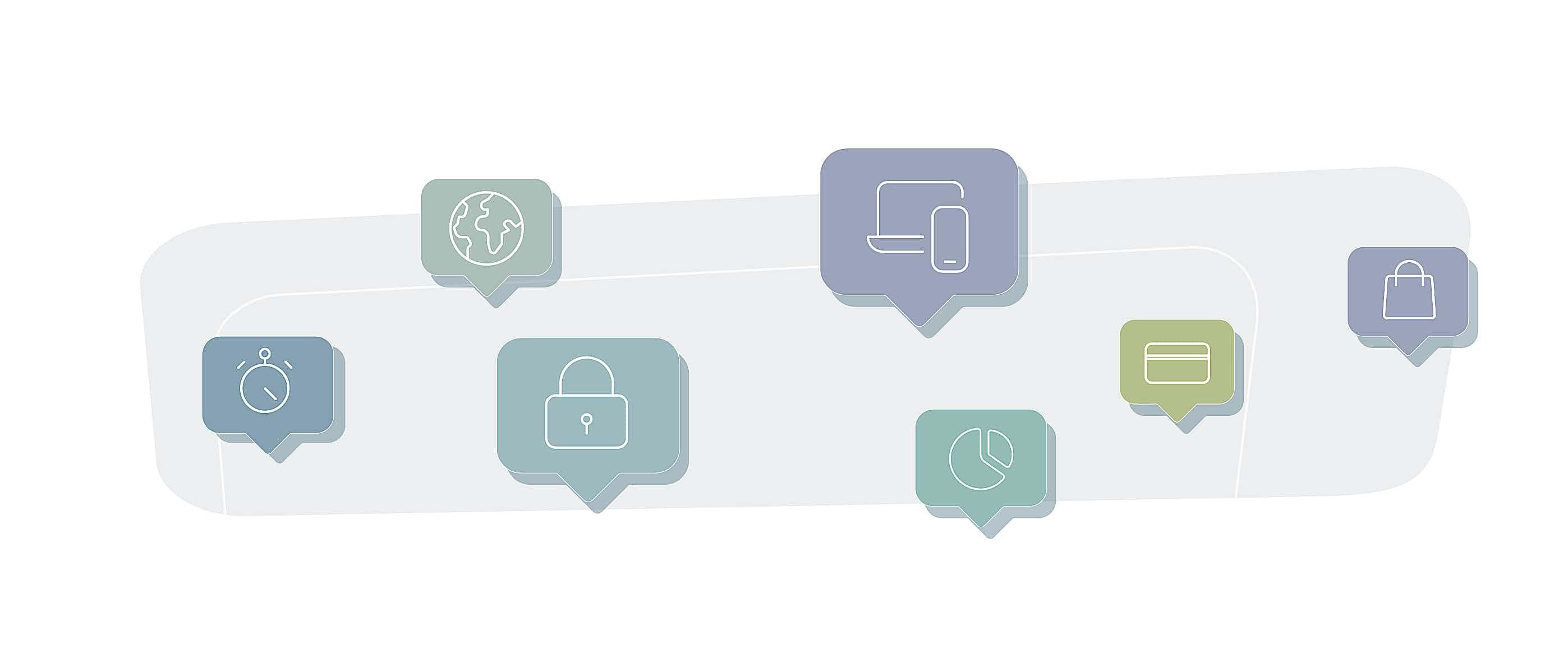 zeitersparnis geräte überall einsatzbereit digital
