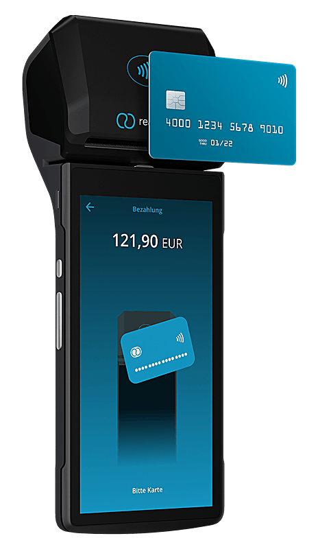 r2oproduktp2-readypay-card.png
