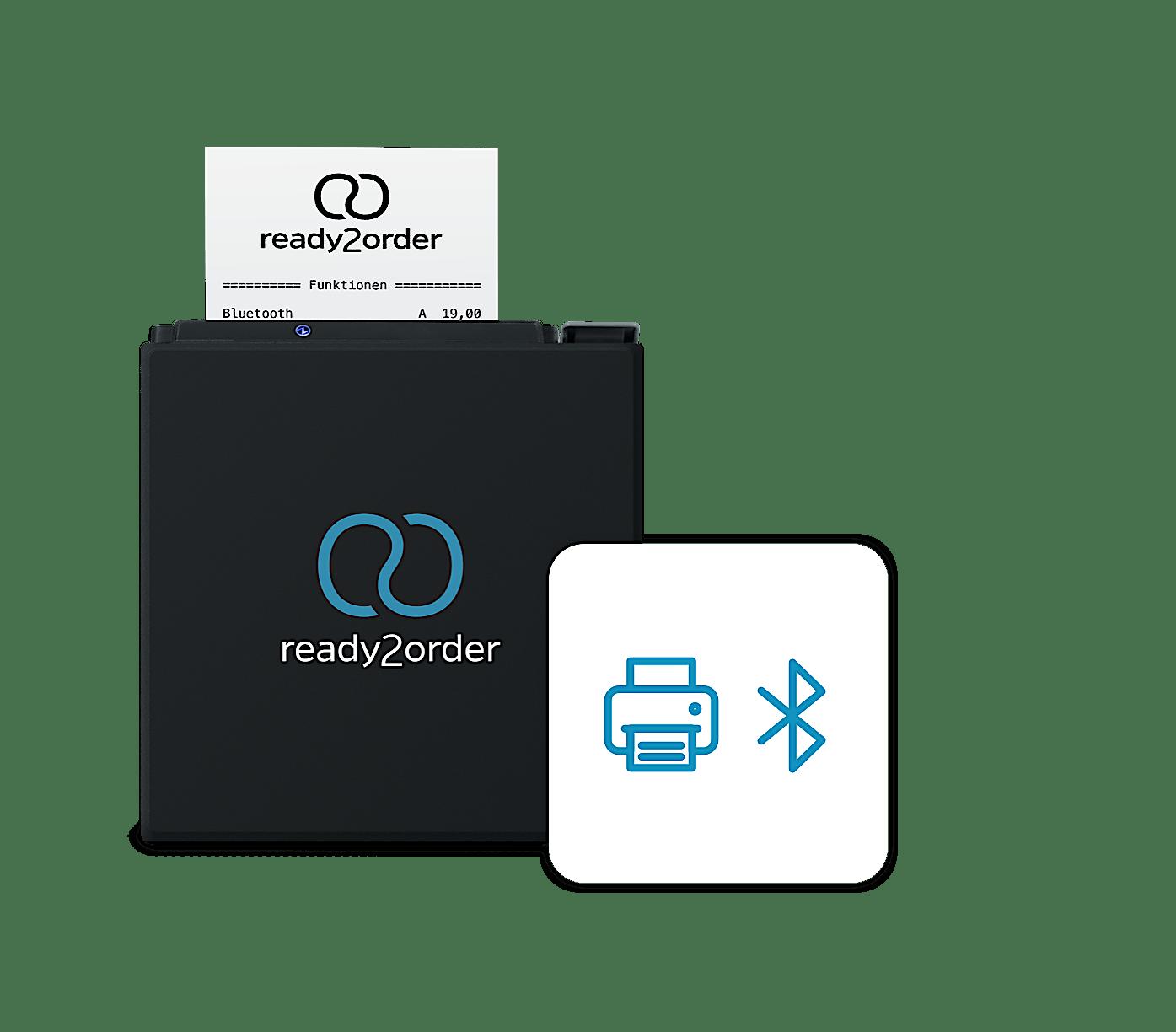 epson-printer.png