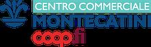 Centro Montecatini