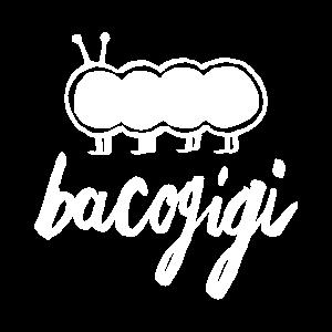 1491916150 logo baco 01 png