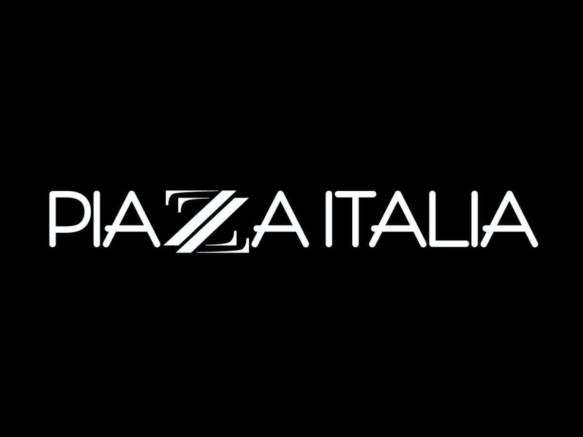 1491919599 logo piazzaitalia jpg