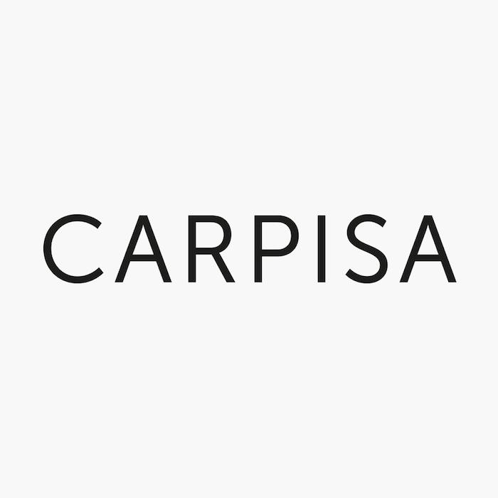 1491923540 logo carpisa png