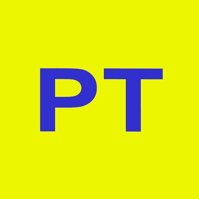 1492008138 logo poste 01 png