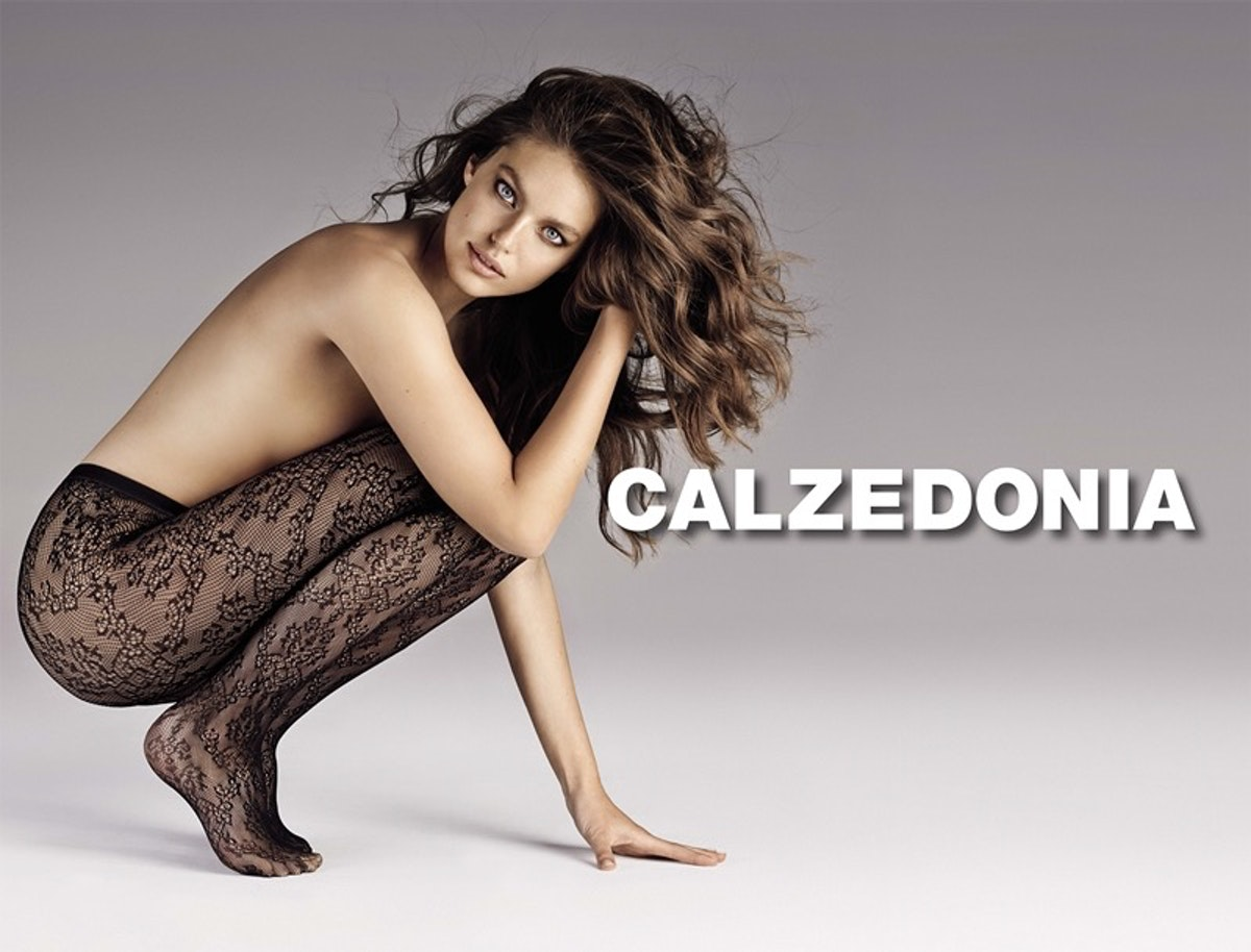 1492016740 calzedonia fall winter 2014 15 ad campaign glamour boys inc 02 jpg