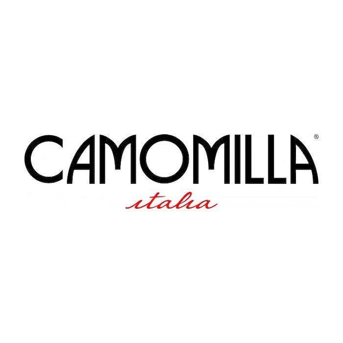 1492016917 800x600 2015041211 logo camomilla italia jpg