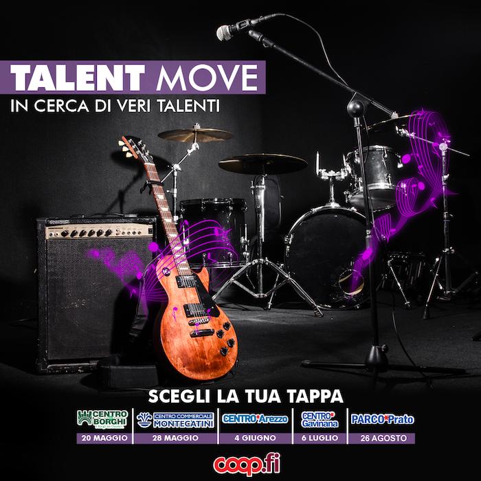 1502129925 talent adv 26agosto